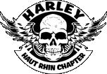 Haut-Rhin-Chapter